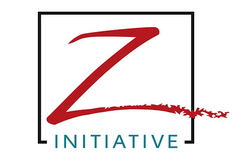 Z_Initiative-logo_final-01.jpg