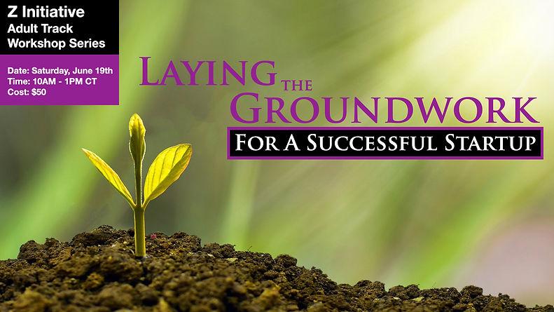 groundwork1.001.jpeg