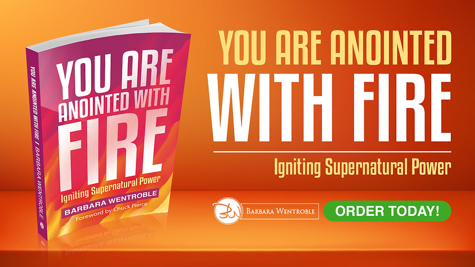 YOU ARE ANOINTED WITH FIRE ORDER.jpg