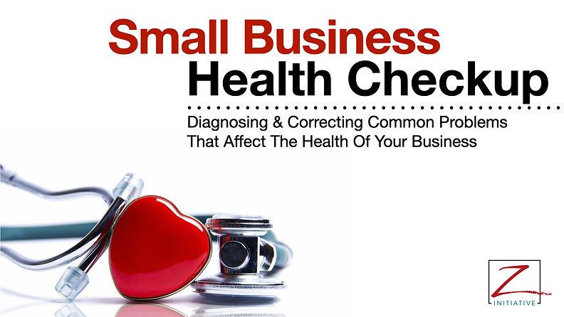 small biz checkup.001.jpeg