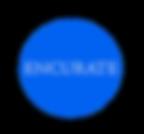 Encurate Logo Black Smaller.png