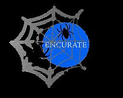 Halloween Encurate Logo.png