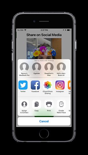 Social Sharing.png