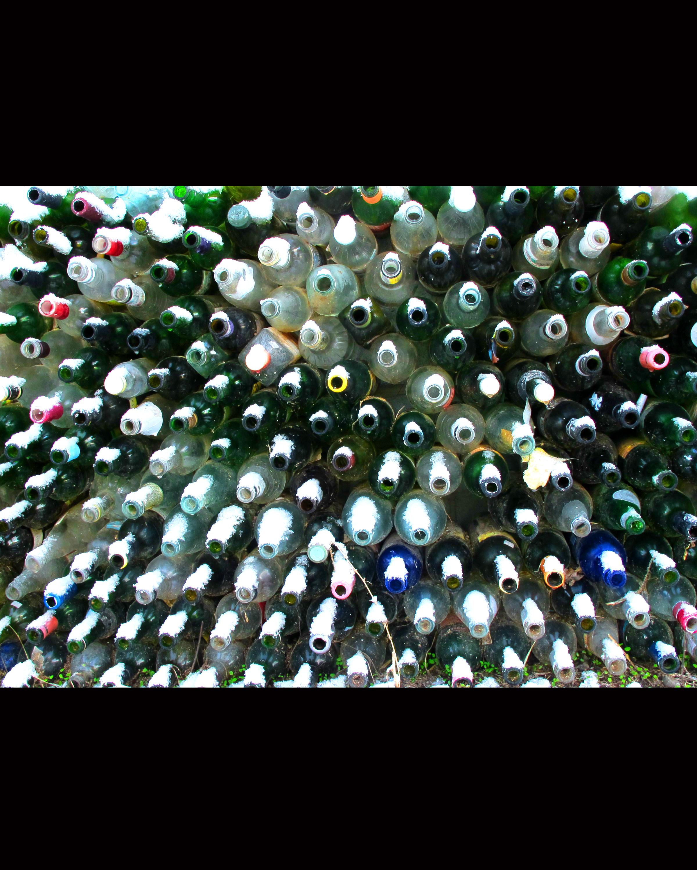 99 Bottles of....