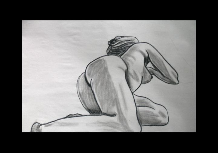 Nude 09