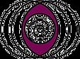 triplegoddess-spiral-logo-B&W-Pink-transparency_edited.png