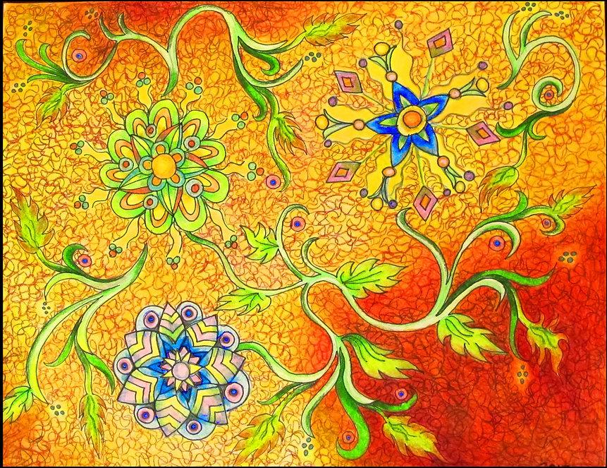 Joyful Masala copy_edited.jpg