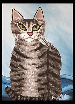 Someone's Cat.jpg