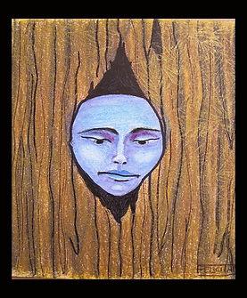 Wood Nymph.jpg