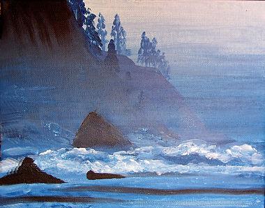 Seascape - Misty Blue.jpg