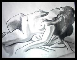 Nude 06