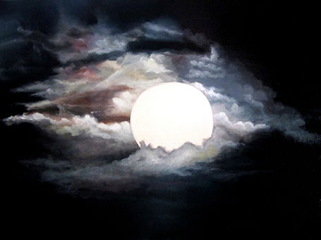 Winter Solstice Full Moon copy.jpg