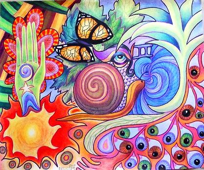 Garden Magic collage copy.jpg