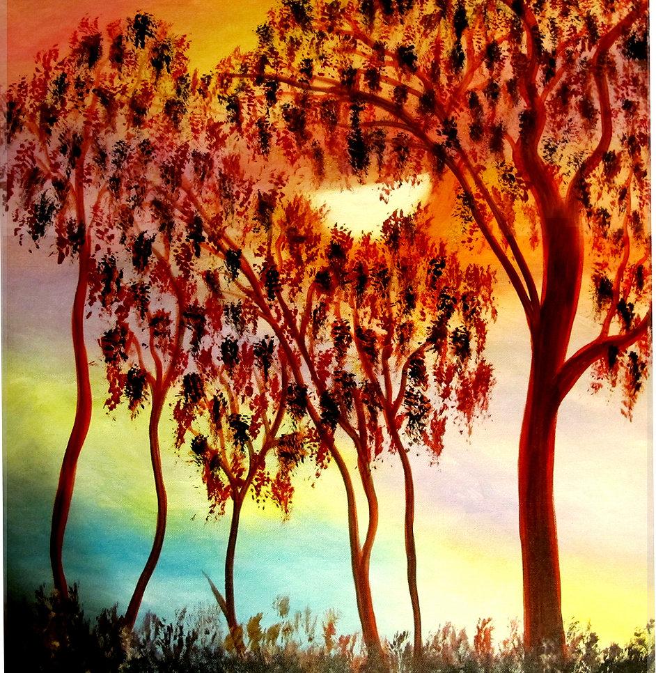 Solstice Sunrise artwork copy.jpg