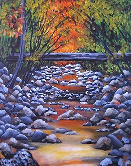 Cave Creek.jpg