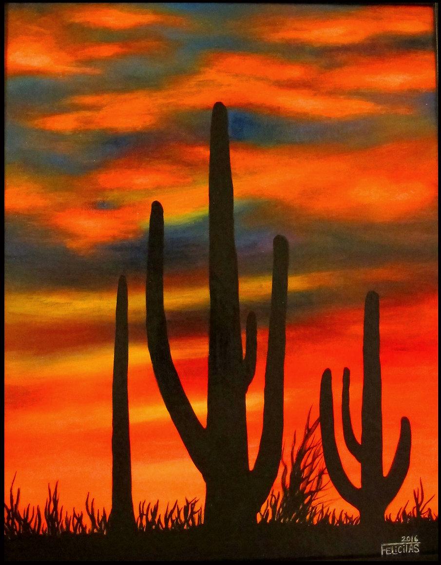 Sunset Silhouettes copy_edited.jpg