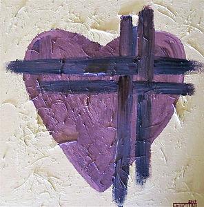 My Lavender Heart (2).jpg