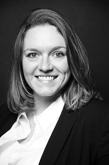 Elsa Orivel Diététicienne Nutritionniste Paris