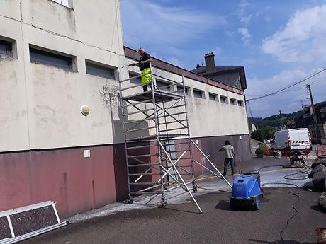 Cadre de vie - nettoyage facade2.jpg