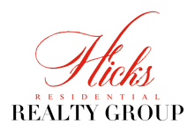 NEW logo_transparent_background.png