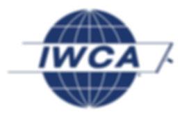 iwca_registered_logo_pms288c.jpg