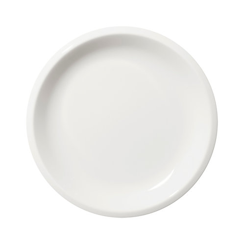 Iittala - Raami Teller 20 cm