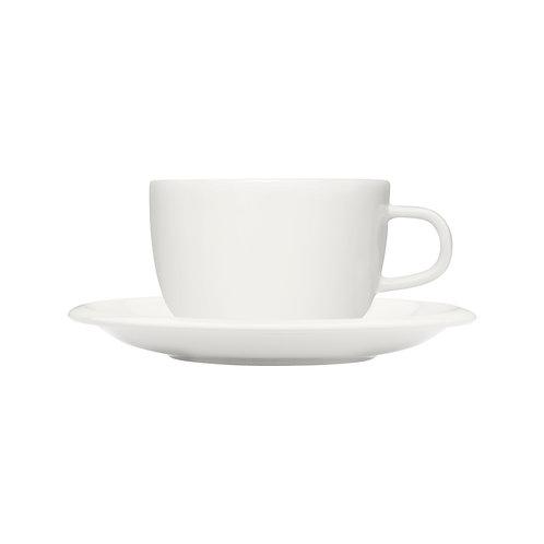 Iittala - Raami Tasse 0,27 l mit Untertasse 16 cm