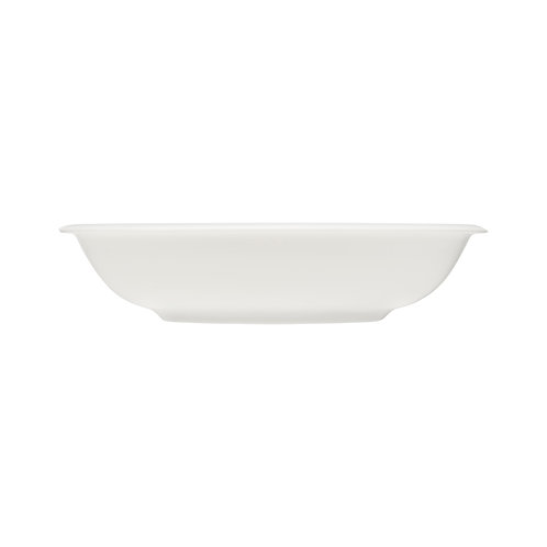 Iittala - Raami Teller tief 22 cm