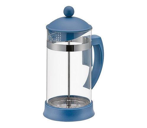 Cilio - Kaffeebereiter MARIELLA, 8 Tassen