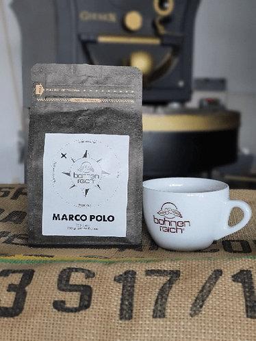 Bohnenreich - Marco Polo Espresso 500 g