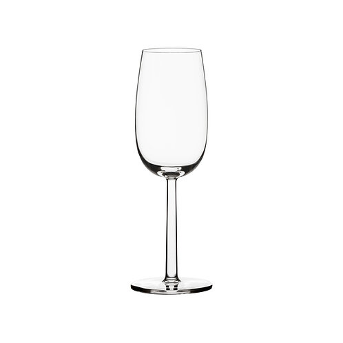 Iittala - Raami Champagner 24 cl