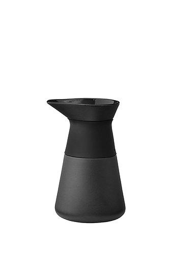 Stelton - THEO Milchkanne 0,4 l
