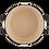 Thumbnail: Le Creuset -  Signature Gusseisen-Bräter mit Deckel, Ø 24 cm, Rund