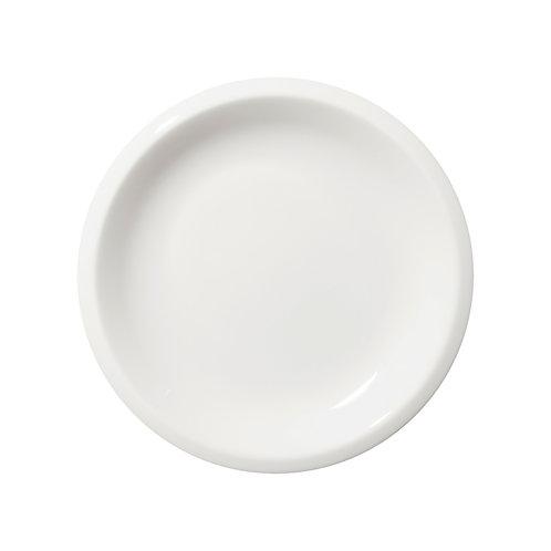 Iittala - Raami Teller 17 cm