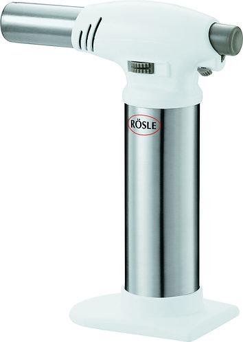 Rösle - Flambierbrenner
