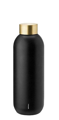 Stelton - Collar Wasserflasche 0,75 l