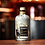 Thumbnail: Stanley's - The Gintleman's Gin, 0,5 l