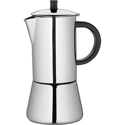 Cilio - Espressokocher Figaro, 4 Tassen