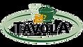 4c-Logo-Tavola-innen-wei%C3%9F(1)_edited
