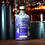 Thumbnail: Stanley's -  The Purple Lady Gin Mini, 5 cl
