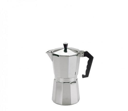 Cilio - Espressokocher Classico, 3 Tassen