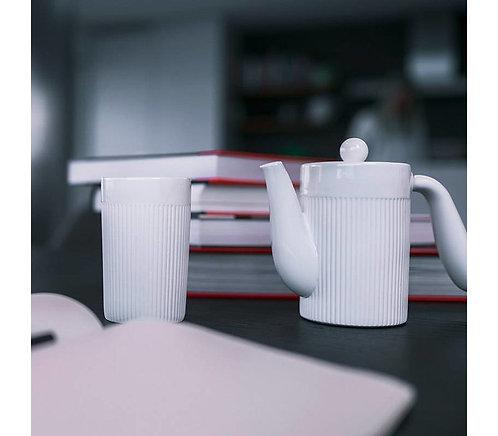 Carl Henkel - Kaffeekanne 0,5 L Ionic Coffee
