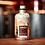 Thumbnail: Stanley's -  Red Sparrow Hibiscus Gin, 0,5 l