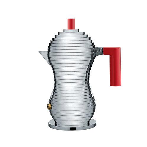 Alessi - Pulcina Espressokocher 7 cl