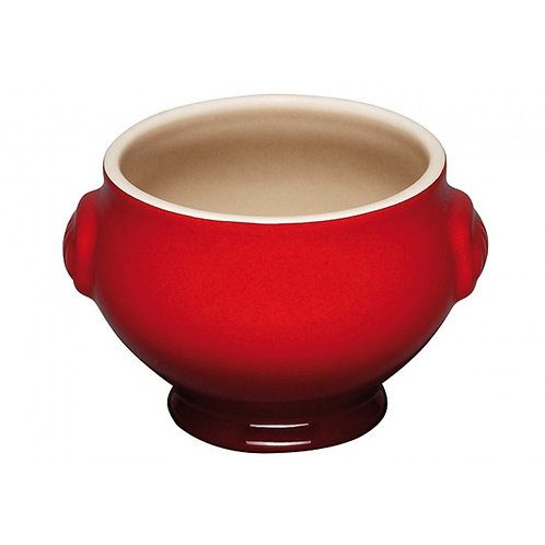 Le Creuset - Suppenterrine 0,6 l
