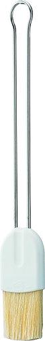 Rösle - Backpinsel 4,5 cm