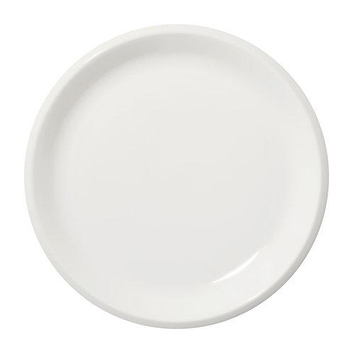 Iittala - Raami Teller 27 cm