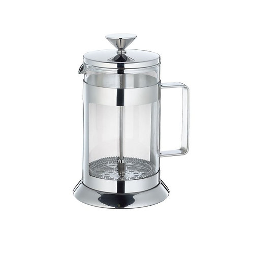 Cilio - Kaffeebereiter LAURA 3 Tassen