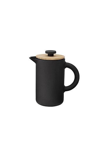 Stelton - THEO French Press Kaffeezubereiter 0,8 l