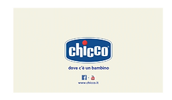 Chicco video